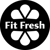 Fit Fresh
